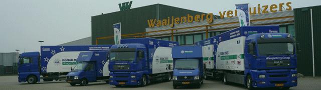 mondial-waaijenberg-groep
