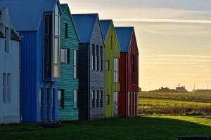 Dit moet u weten over het kopen van een huis in Schotland